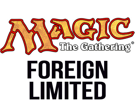 Mtg-foreign-limited