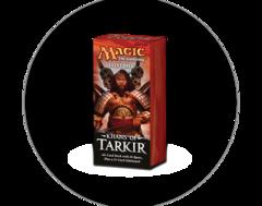 Khans of Tarkir Event Deck - Conquering Hordes