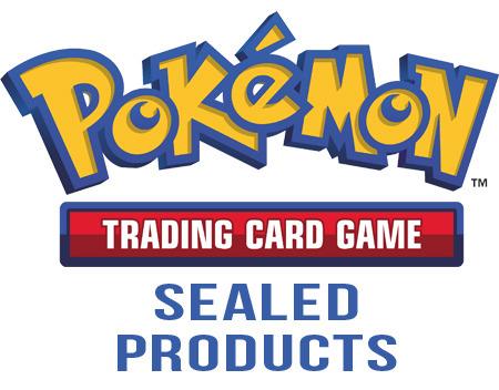 Pokemon-sealed-products-title