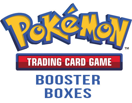 Pokemon-booster-boxes-title