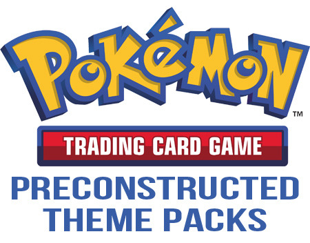 Pokemon-theme-packs-title