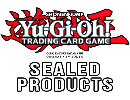 Yu-gi-oh!_sealed-product-title
