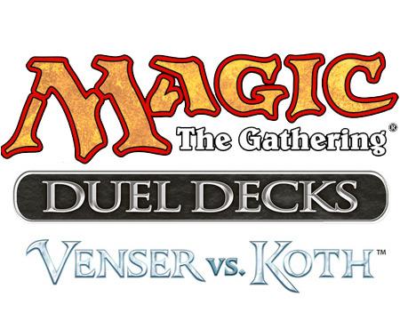 Mtg-duel-decs-v-vs-k-title