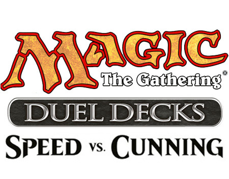 Mtg-speed-vs-cunning-title