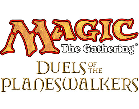 Mtg-duels-of-the-planeswalkers-title