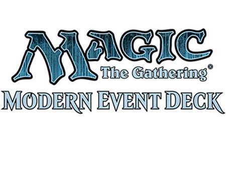 Mtg-modern-event-deck-title