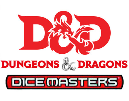 Dungeons-and-dragons-dicemasters-logo