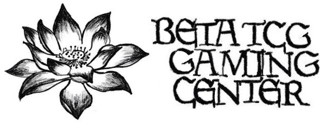Beta TCG