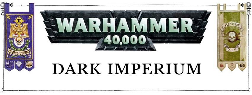 Warhammer Slider