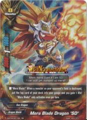 D-BT04/0011EN - RR - Mera Blade Dragon