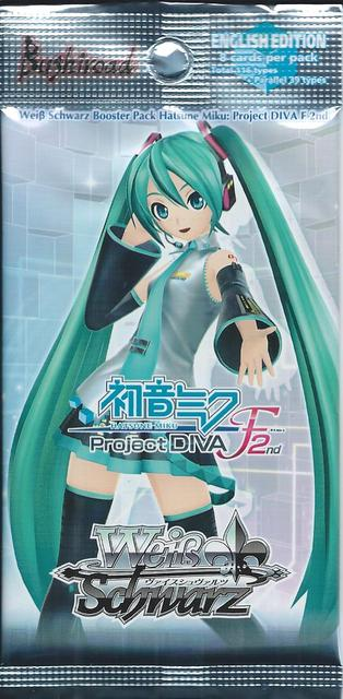 B1423081607projectdiva2pack