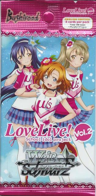 B1450283994lovelivevol2pk