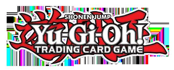 New_yugioh_tcg_logo_by_jbyyx-d3hxk3y