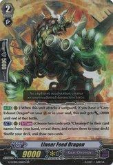 G-CHB01/016EN - RR - Linear Feed Dragon