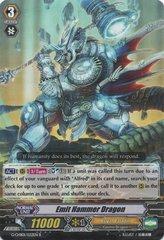 G-CHB01/022EN - R - Emit Hammer Dragon