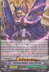 Charming Mutant, Sweet Cocktail - G-BT04/040EN - R