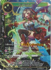 CFC-062 - Full Art SR - Red Riding Hood