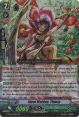 G-BT06/021EN - RR - Ideal Maiden, Thuria