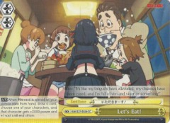 KLK/S27-E020 CC Let's Eat!