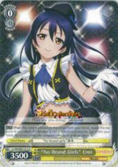LL/EN-W01-013 R