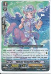 BT13/022EN Nursing Celestial, Narelle R