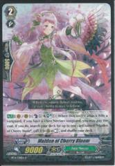 BT14/041EN Maiden of Cherry Bloom R