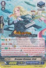 G-CB01/024EN - Dreamer Dreamer! Kruk -R