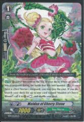 BT14/042EN Maiden of Cherry Stone R