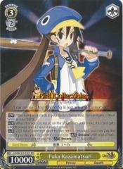 DG/EN-S03-E001 - RR- Fuka Kazamatsuri