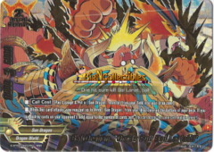 D-BT02/0002EN - RRR - Bal Dragon,