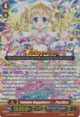 G-FC02/008EN Twinkle Happiness, Pacifica - GR