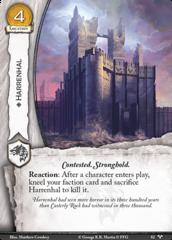 Harrenhal - GoH
