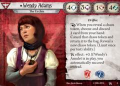 Wendy Adams bundle