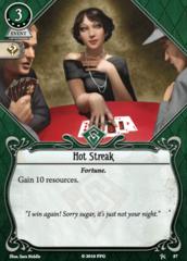 Hot Streak (4)