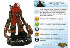 Vox Handyman (008)