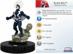 Black Bolt (042)