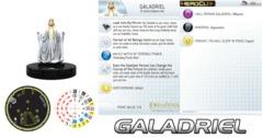 Galadriel (022)