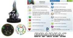 Brainiac (012)