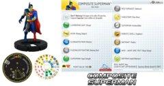 Composite Superman - 036 #36