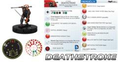 Deathstroke - 020