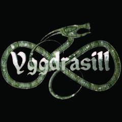Yggdrasill RPG: PRESALE Sons of Halfdan supplement cubicle 7