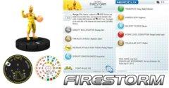 Firestorm (010)