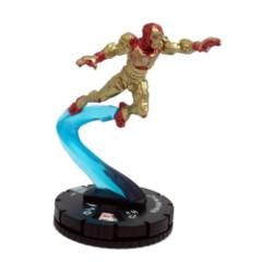 Iron Man Mk 42 (002)