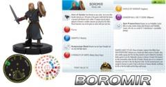 Boromir (013)