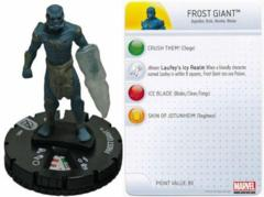 Frost Giant - 005 #5