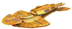 Star Trek Attack Wing: Dominion Koranak Expansion Pack (2016 version) Wizkids