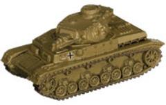 Panzer IV Ausf. E