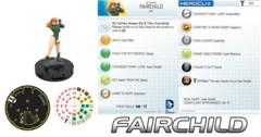 Fairchild (003)