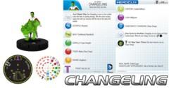 Changeling (038)