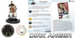 Dirk Anger